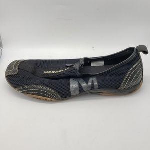 Merrell Mesh Hiking Water Shoes